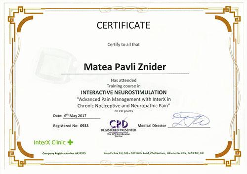 certificateinteractiveneuro1_500