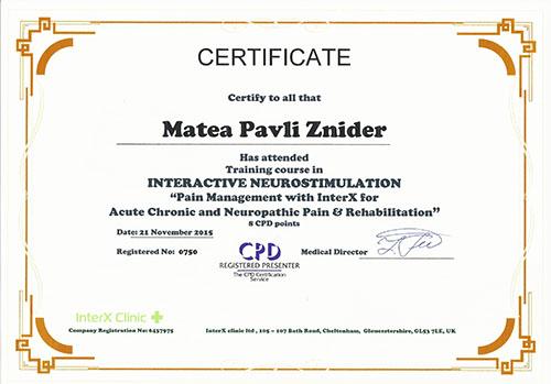 certificateinteractiveneuro_500