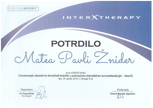 certifikatinterx_500