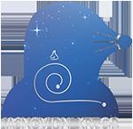 logo_tr_150